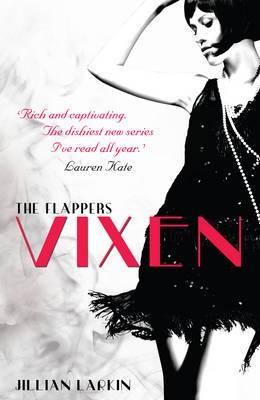 The Flappers: Vixen