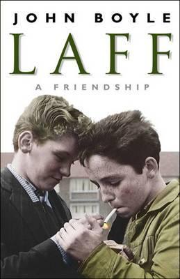 Laff: A Friendship