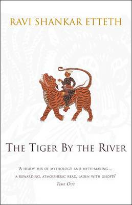 The Tiger by the River