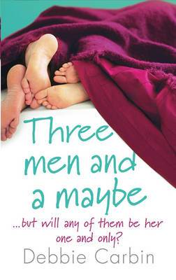 Three Men and a Maybe