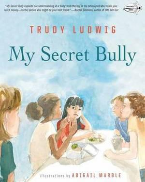 My Secret Bully