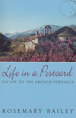 Life In A Postcard