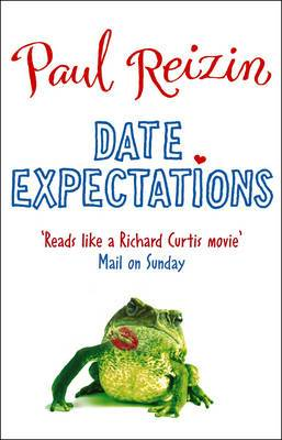 Date Expectations: One Man's Voyage Through the Lonely Hearts