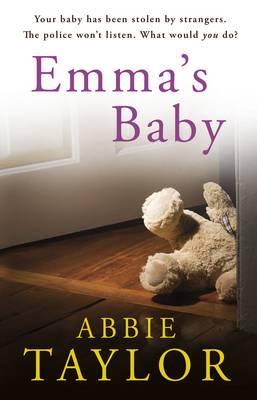 Emma's Baby