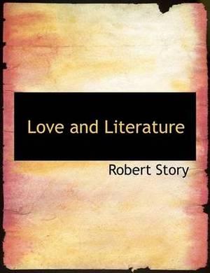 Love and Literature