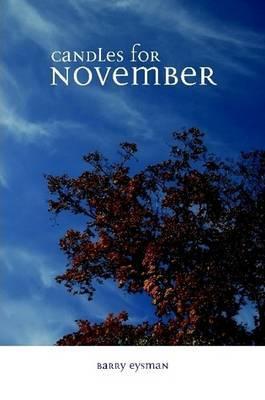 Candles For November