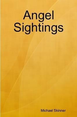 Angel Sightings