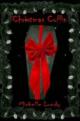 Christmas Coffin