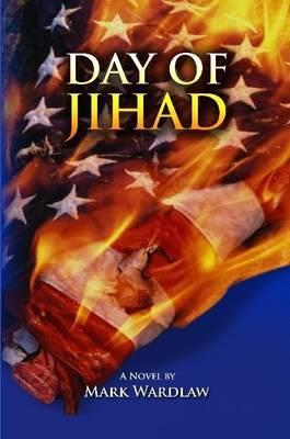 Day of Jihad