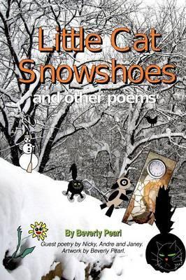 Little Cat Snowshoes