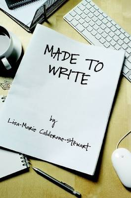Made to Write