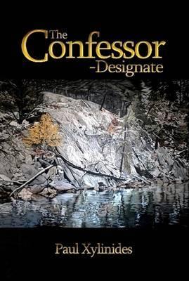 The Confessor-Designate