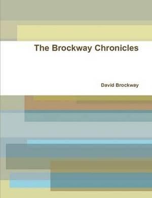 The Brockway Chronicles
