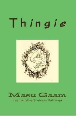 Thingie