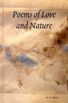 Poems of Love and Nature