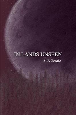 In Lands Unseen