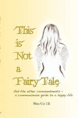This Is Not a Fairy Tale