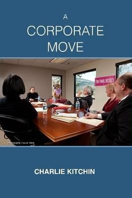A Corporate Move