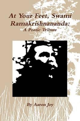 At Your Feet, Swami Ramakrishnananda