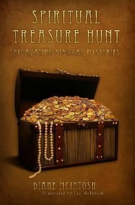 Spiritual Treasure Hunt
