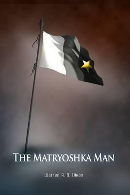 The Matryoshka Man