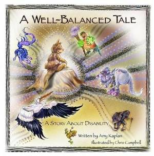 A Well-Balanced Tale