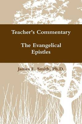 The Evangelical Epistles