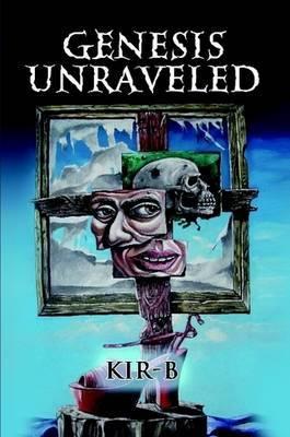 Genesis Unraveled