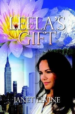Leela's Gift