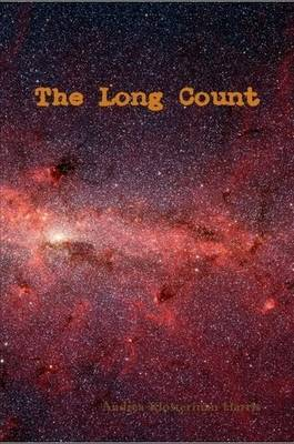 The Long Count