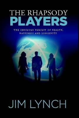 The Rhapsody Players