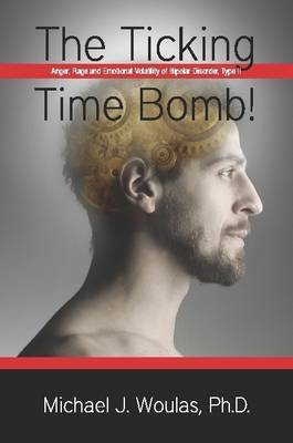 The Ticking Time Bomb