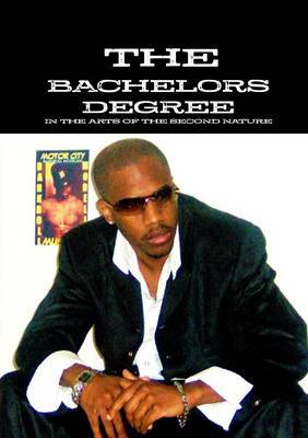 the Bachelors Degree
