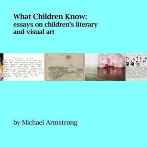 What Children Know