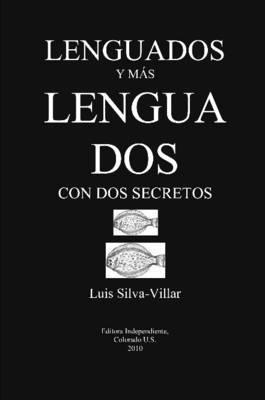 Lenguados Y Mas Lenguados