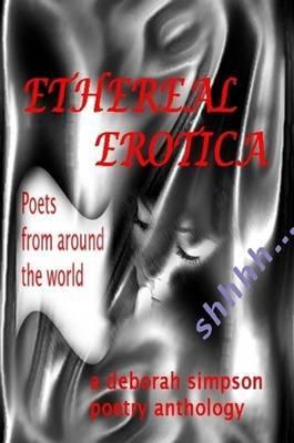 Ethereal Erotica