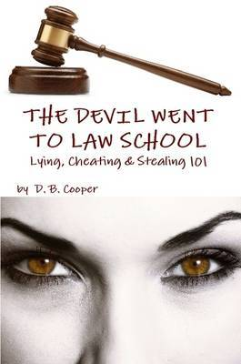 THE Devil Went to Law School