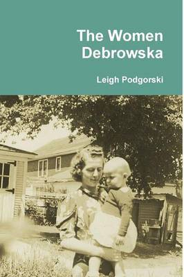 The Women Debrowska