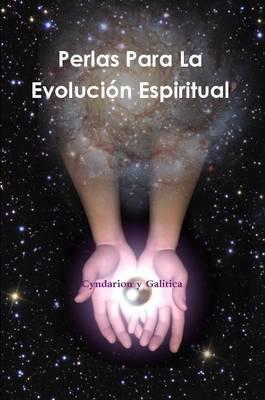 Perlas Para La Evolucion Espiritual