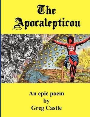 The Apocalepticon