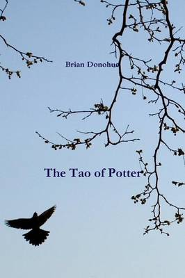 The Tao of Potter