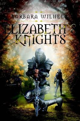 Elizabeth's Knights
