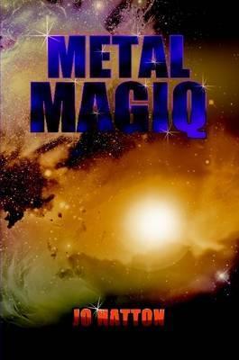 Metal Magiq