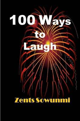 100 Ways to Laugh