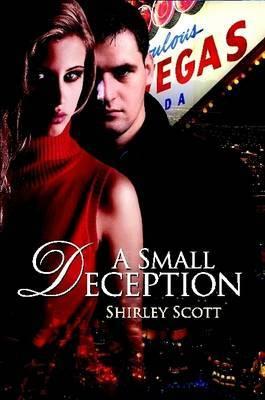 A Small Deception