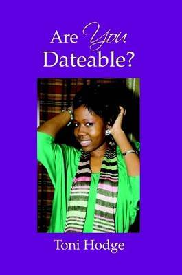 Are You Dateable?