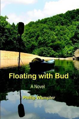 Floating with Bud