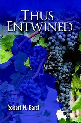 Thus Entwined