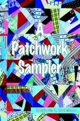 A Patchwork Sampler
