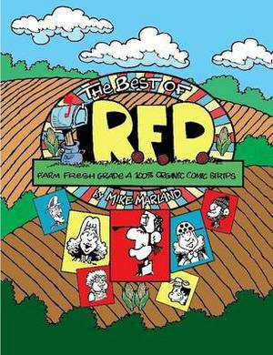 The Best of R.F.D.